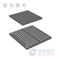 H26M68003DCR封装图片