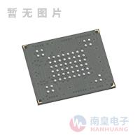 H5TQ1G63DFR-PBC封装图片